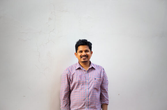 Johnson_India hub