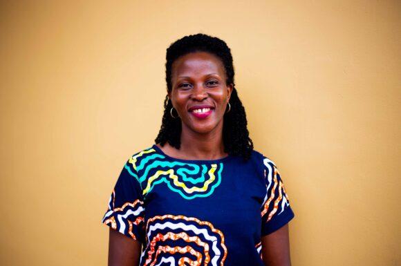 Juliet_Uganda